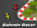 Bahrain Racer hrať on-line