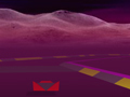 Xenon Prime Racing hrať on-line